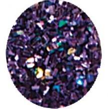 EzFlow glitteracryl - Sneak Preview 21gr