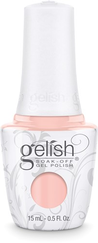 Gelish Gelpolish - All About The Pout