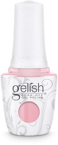Gelish Gelpolish - Follow The Petals